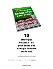 Fichier PDF 299j16r
