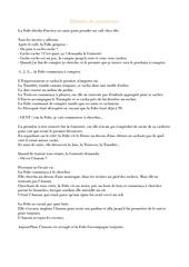 Fichier PDF 37ue4yd
