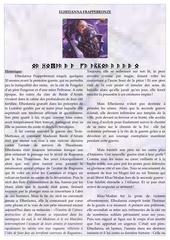 Fichier PDF yot8mq8