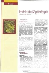 Fichier PDF ml3o2um