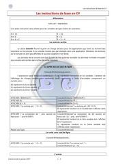 Fichier PDF ds3pfwk