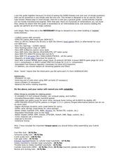 Fichier PDF zz109xn