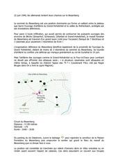 Fichier PDF j998xtp