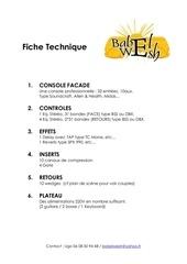 Fichier PDF 2163q3f