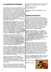 Fréquence 2009.pdf - page 2/16