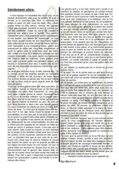 Fréquence 2009.pdf - page 3/16