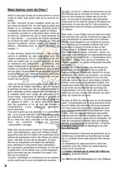 Fréquence 2009.pdf - page 4/16