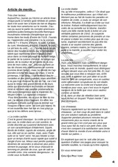 Fréquence 2009.pdf - page 5/16