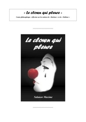 Fichier PDF maz0f5n