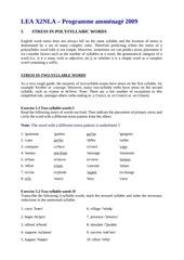 Fichier PDF 3xuloy5