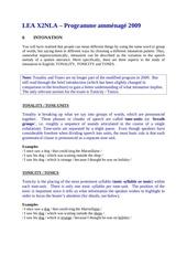 Fichier PDF azgo3vq