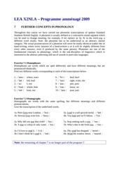 Fichier PDF lrijvvg