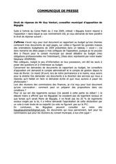 Fichier PDF p9egdoy
