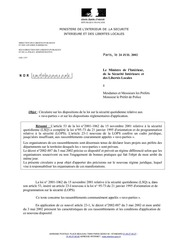 Fichier PDF 882r8p8