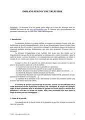 Fichier PDF 6d31cib
