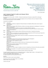 Fichier PDF 84hq55b