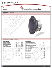 Fichier PDF r86cdm0