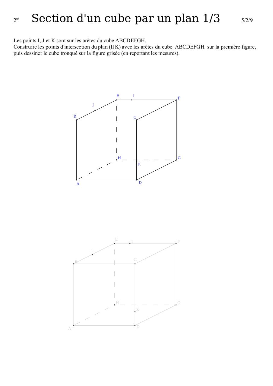 Aperçu du document 1S1_section_cube_par_plan.pdf - page 1/4
