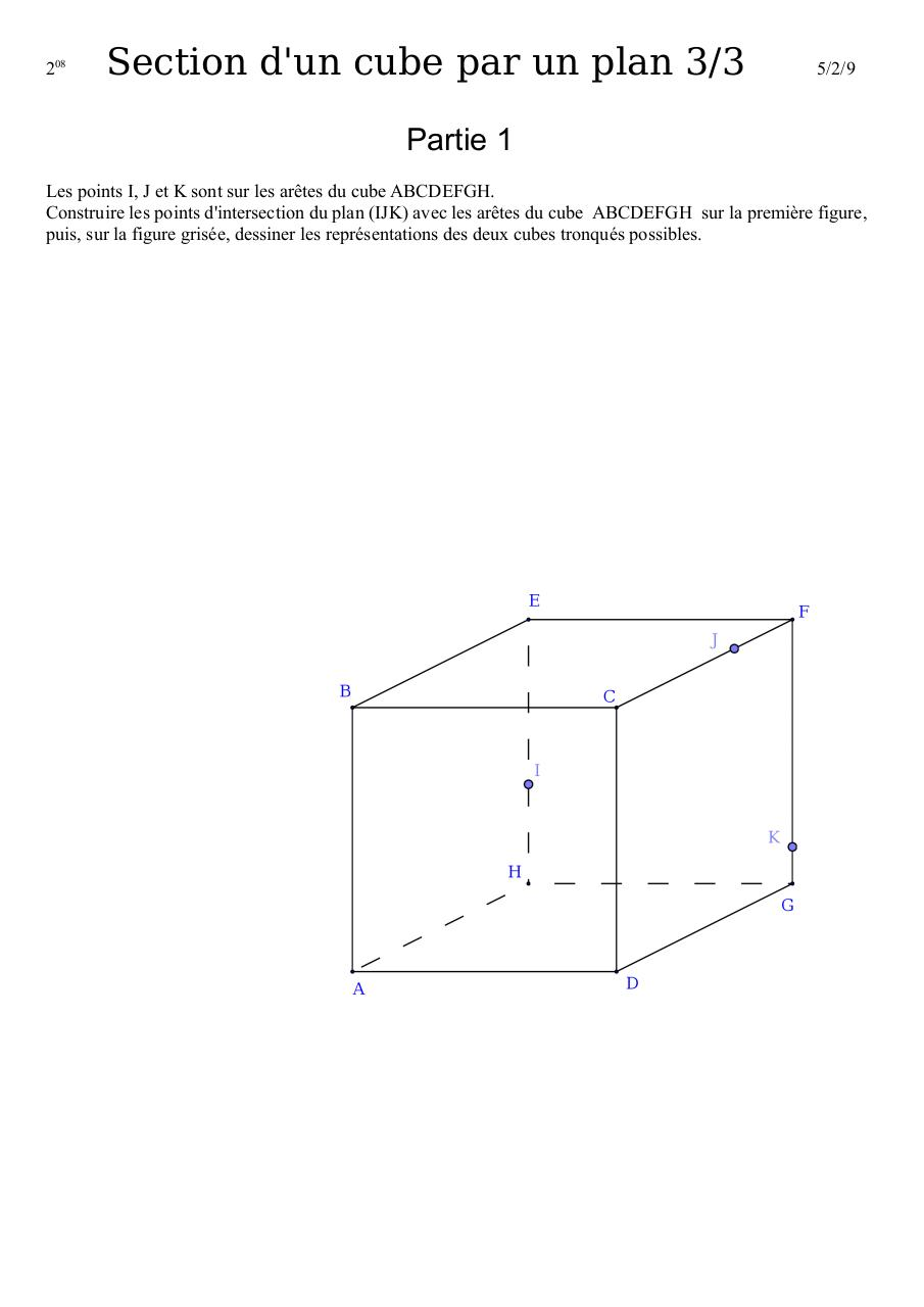 Aperçu du document 1S1_section_cube_par_plan.pdf - page 3/4