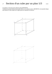 Fichier PDF p0dk2tx