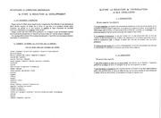 Fichier PDF er8s31w