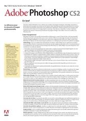 Fichier PDF mrqbds3