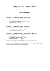 Fichier PDF o30xmes