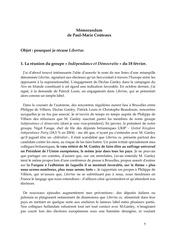 Fichier PDF xf5s1vf