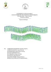 Fichier PDF hi8v1bq