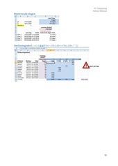 Fichier PDF xgd54qz
