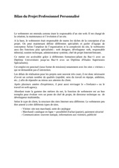 Fichier PDF 154sdj4