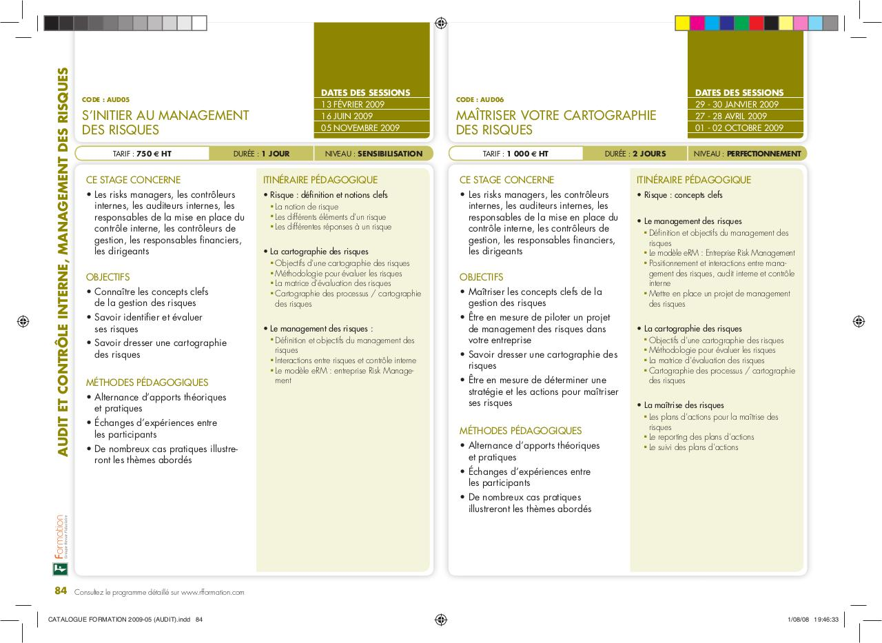 Aperçu du fichier PDF catalogue-2009-audit.pdf