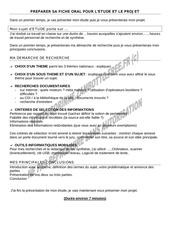 Fichier PDF zige05u