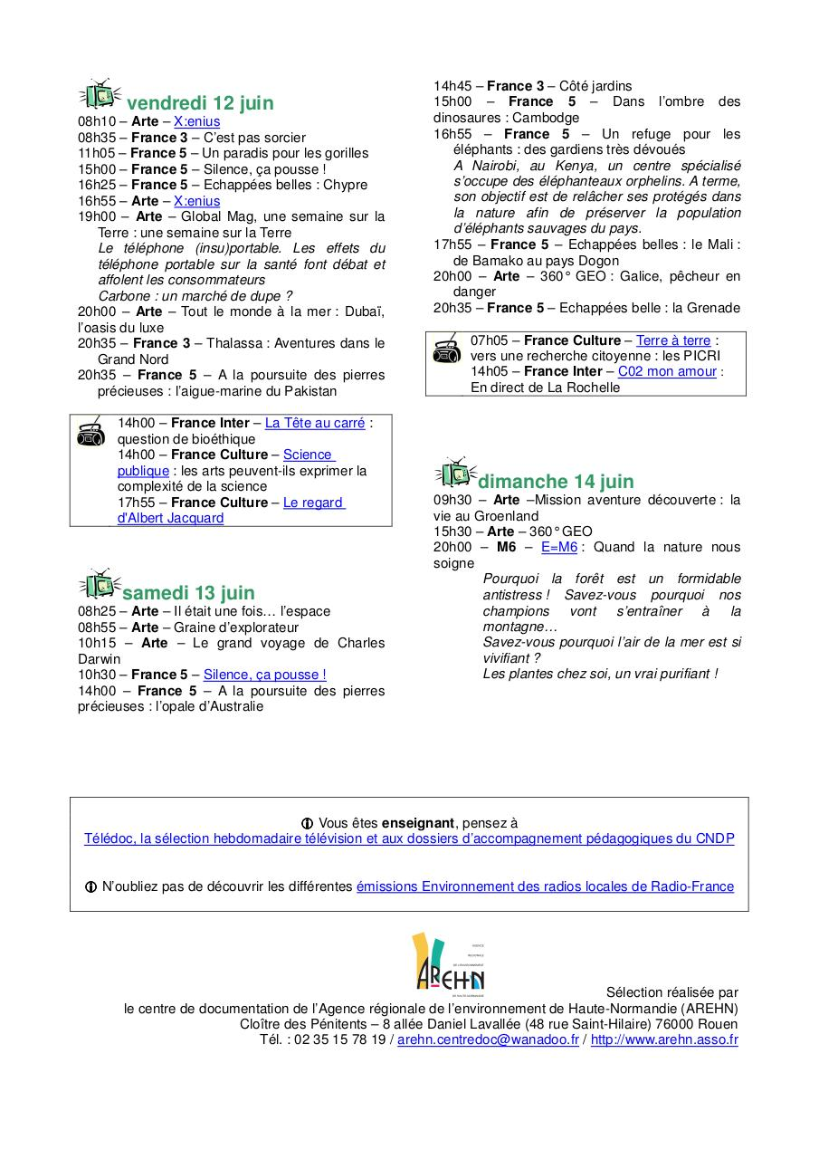Aperçu du document TV.pdf - page 2/2