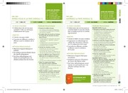catalogue_2009_social.pdf - page 4/22