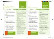 catalogue_2009_social.pdf - page 5/22