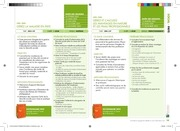 catalogue_2009_social.pdf - page 6/22