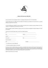 Fichier PDF 9h3sapy