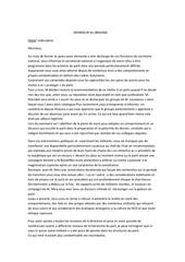 Fichier PDF lgmhaf8