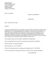 Fichier PDF agrispi