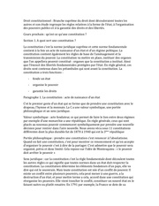 CM DROIT CONSTITUTIONNEL.pdf - page 2/42