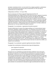 CM DROIT CONSTITUTIONNEL.pdf - page 3/42