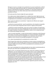 CM DROIT CONSTITUTIONNEL.pdf - page 6/42