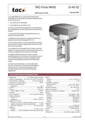 Fichier PDF hxbg8i7