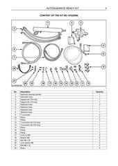 Autoguidance ready kit_gb.pdf - page 3/22