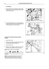 Autoguidance ready kit_gb.pdf - page 6/22