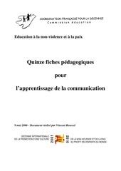 Fichier PDF v8trxkk