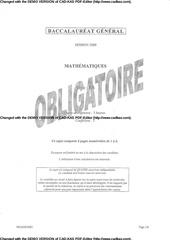 Fichier PDF nwuuhgh