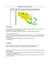 Fichier PDF bowyv91