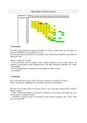 Fichier PDF tw64nhc